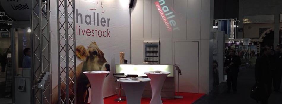 messestand_Haller_Livestock_EuroTier_2014